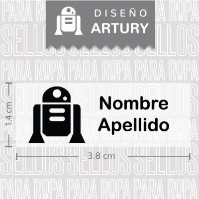 Etiquetas-de-Ropa-Artury