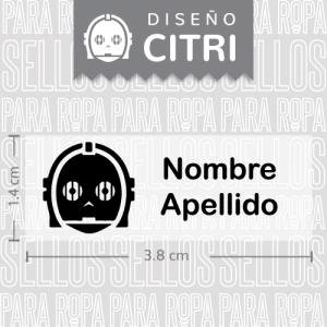 Etiquetas-de-Ropa-Citri
