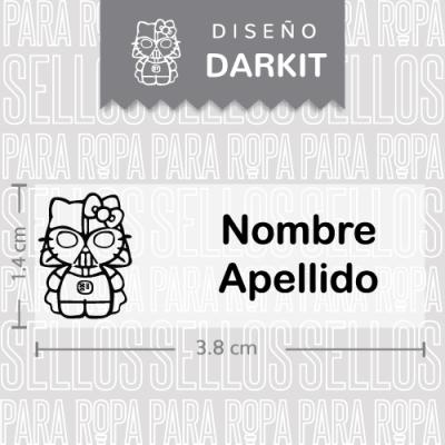 Etiquetas-de-Ropa-Darkit