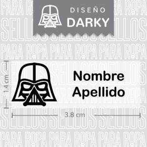 Etiquetas-de-Ropa-Darky