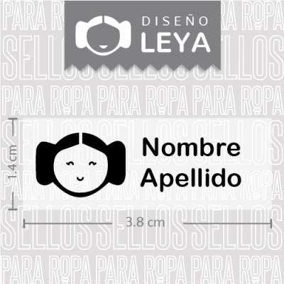 Etiquetas-de-Ropa-Leya