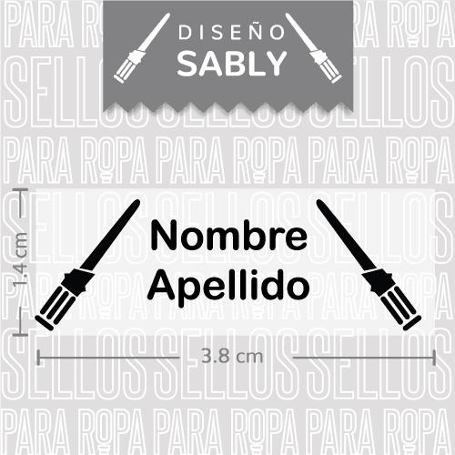 Etiquetas-de-Ropa-Sably