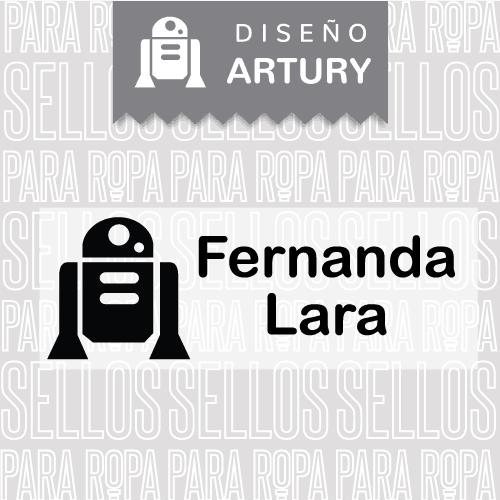 Etiquetas-de-Ropa-para-Ninos-Artury