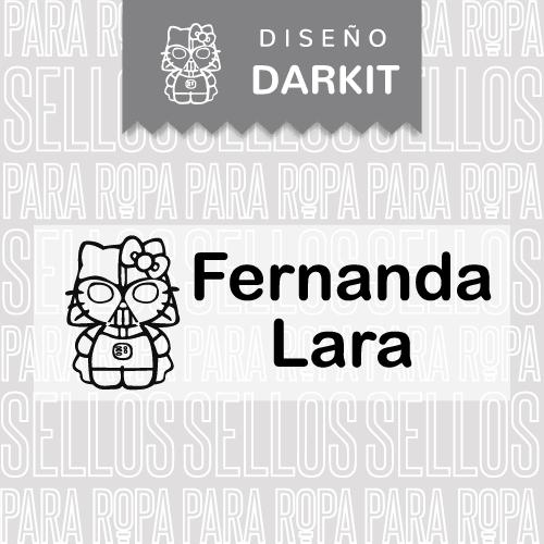 Etiquetas-de-Ropa-para-Ninos-Darkit