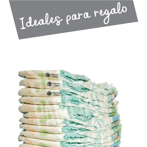 Etiquetas-de-Ropa-para-Ninos-Guarderia-Citri