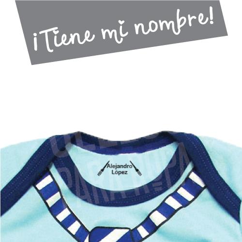 Etiquetas-de-Ropa-para-Ninos-Guarderia-Sably