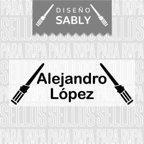 Etiquetas-de-Ropa-para-Ninos-Sably