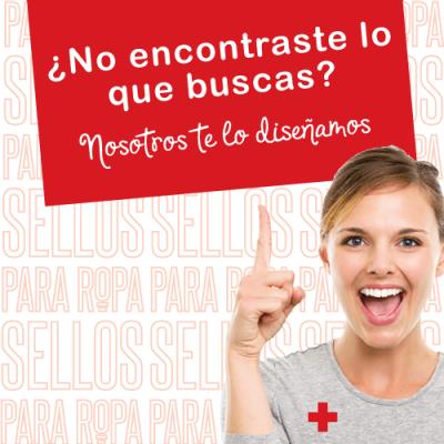 Etiquetas-para-Alergias-DisenoEspecial