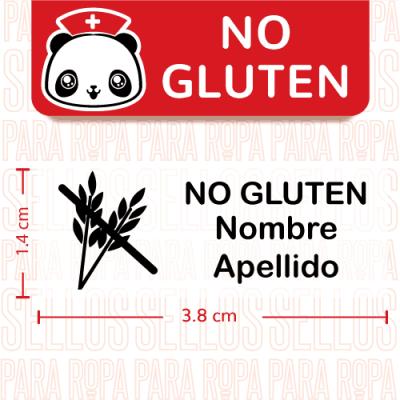 Etiquetas-para-Alergias-NoGluten