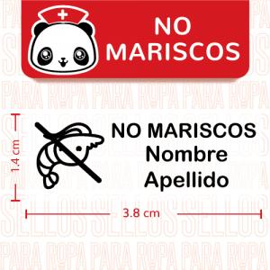 Etiquetas-para-Alergias-NoMariscos