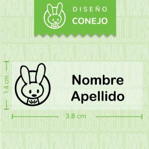 Etiquetas-para-Lapices-Conejo