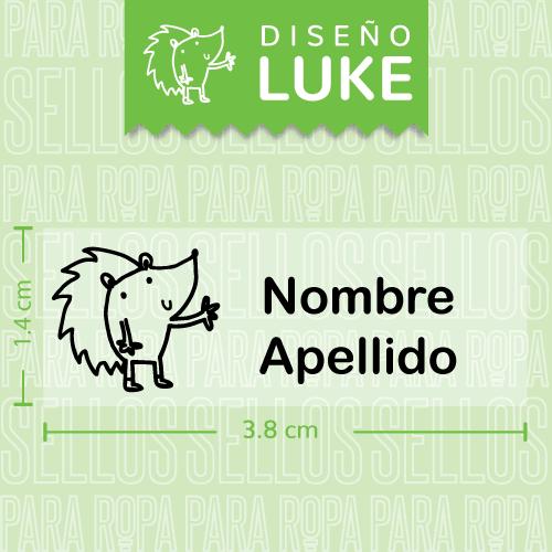 Etiquetas-para-Lapices-Luke