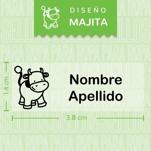 Etiquetas-para-Lapices-Majita
