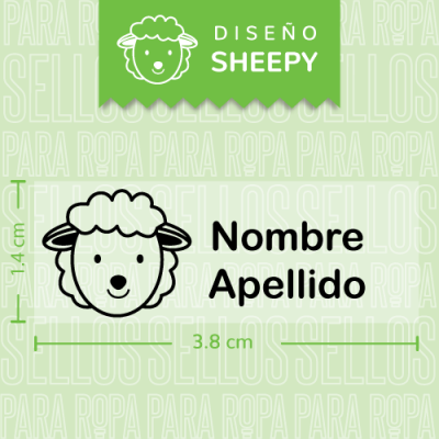Etiquetas-para-Lapices-Sheepy