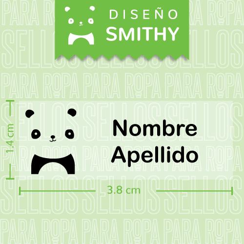 Etiquetas-para-Lapices-Smithy
