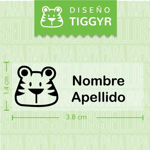 Etiquetas-para-Lapices-Tiggyr