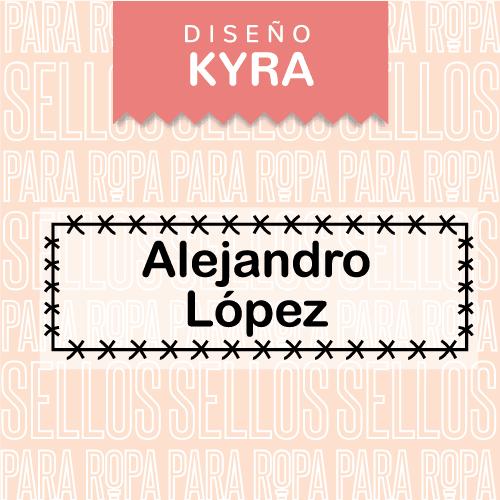 Etiquetas-para-Marcar-Ropa-Kyra