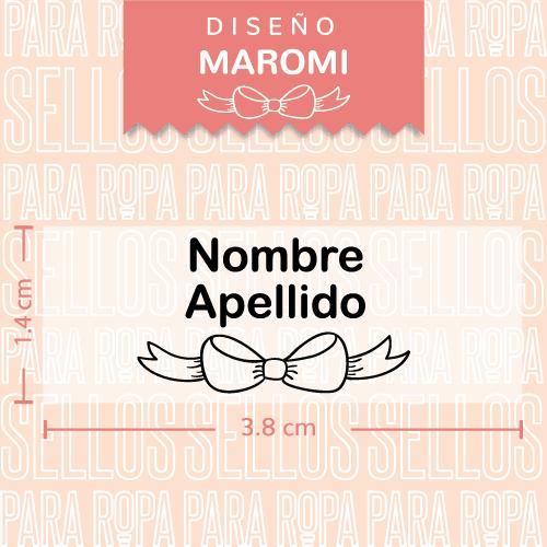 Etiquetas-para-Marcar-Ropa-Maromi