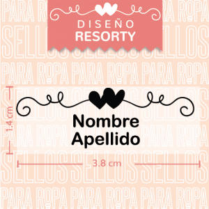 Etiquetas-para-Marcar-Ropa-Resorty