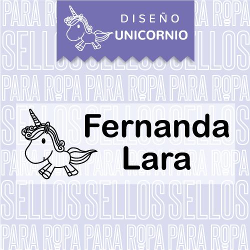 Etiquetas-para-Ropa-Mexico-Unicornio