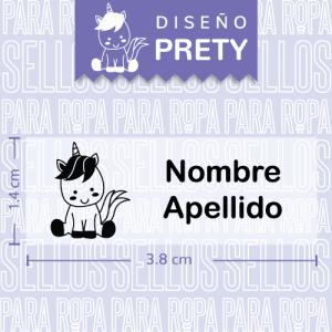 Etiquetas-para-Ropa-Prety