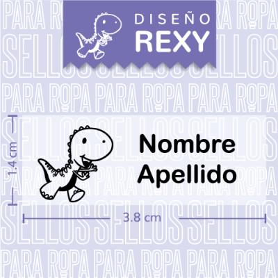 Etiquetas-para-Ropa-Rexy