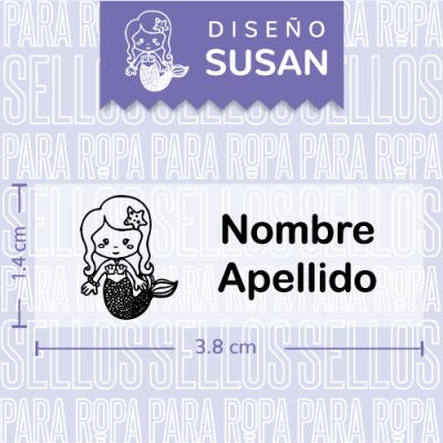 Etiquetas-para-Ropa-Susan