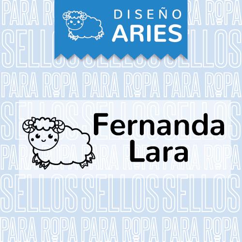 Etiquetas-para-Ropa-de-Ninos-Aries