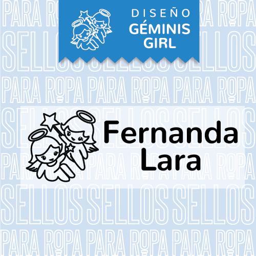 Etiquetas-para-Ropa-de-Ninos-GeminisGirl