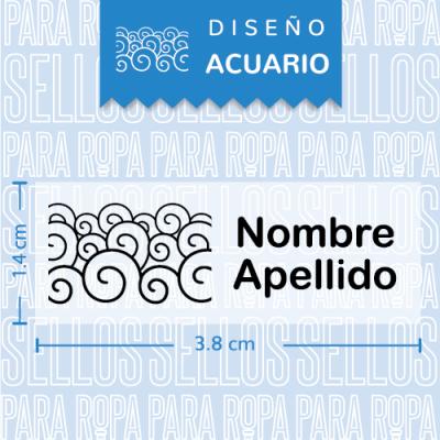 Etiquetas-para-Utiles-Acuario