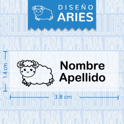 Etiquetas-para-Utiles-Aries