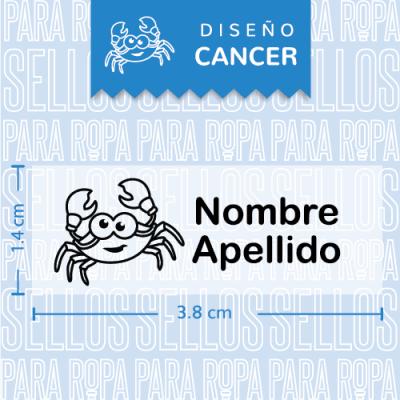 Etiquetas-para-Utiles-Cancer
