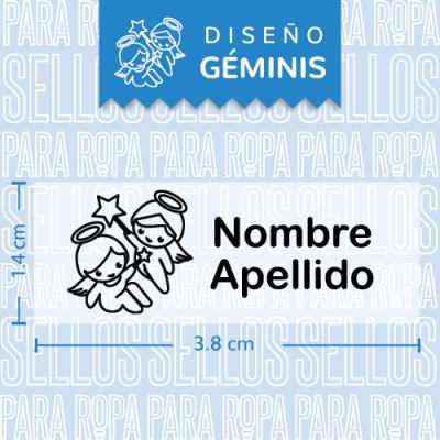 Etiquetas-para-Utiles-Geminis