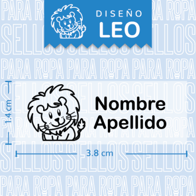 Etiquetas-para-Utiles-Leo