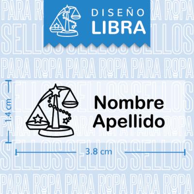 Etiquetas-para-Utiles-Libra