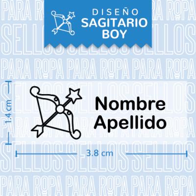Etiquetas-para-Utiles-SagitarioBoy