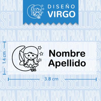 Etiquetas-para-Utiles-Virgo