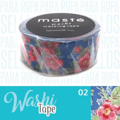 Washi-Tape-sellos-para-ropa
