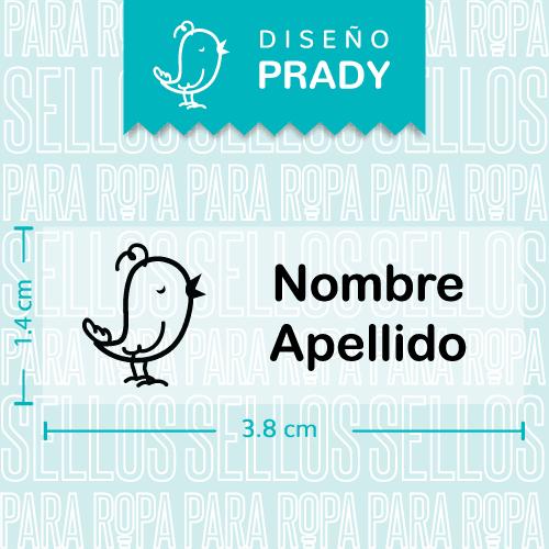 Sellos-para-Ropa-Guadalajara-Prady