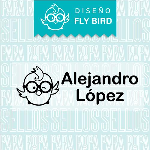Sellos-para-Ropa-Lumen-FlyBird