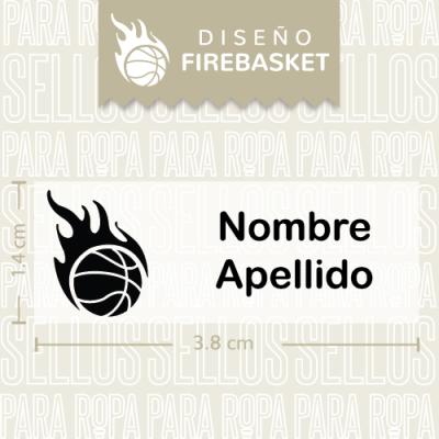 Sellos-para-Ropa-Mine-Firebasket
