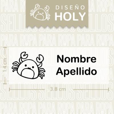 Sellos-para-Ropa-Mine-Holy