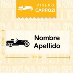 Sellos-para-Ropa-Personalizados-DF-Carrozi
