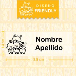 Sellos-para-Ropa-Personalizados-DF-Friendly