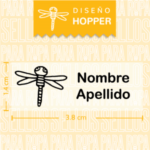Sellos-para-Ropa-Personalizados-DF-Hopper
