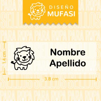 Sellos-para-Ropa-Personalizados-DF-Mufasi