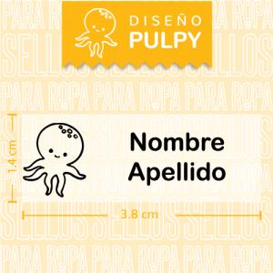 Sellos-para-Ropa-Personalizados-DF-Pulpy