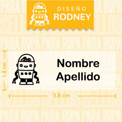 Sellos-para-Ropa-Personalizados-DF-Rodney