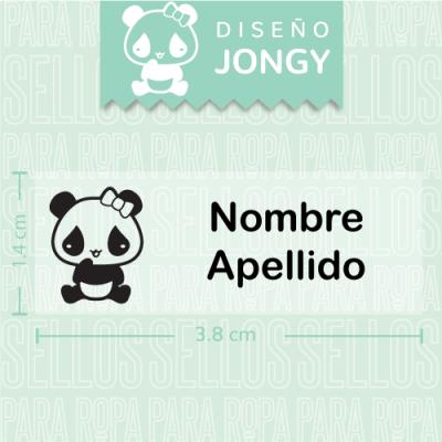 Sellos-para-Ropa-de-Bebe-Jongy