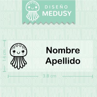 Sellos-para-Ropa-de-Bebe-Medusi